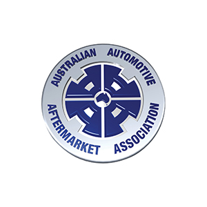 Australian Automotive Aftermarket Association
