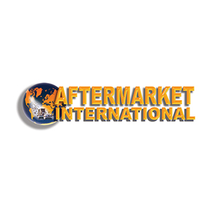 Aftermarket International