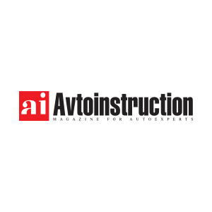 Avtoinstruction