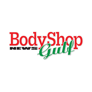 Body Shop Gulf News