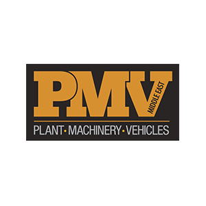 Plant Machinery Vehicles