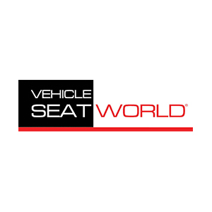 Vehicle Seat World
