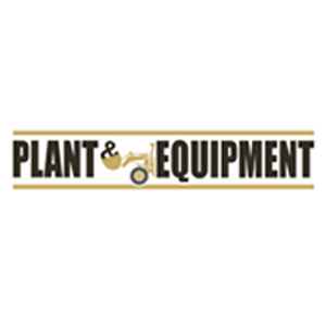 Plant and Equipment ME