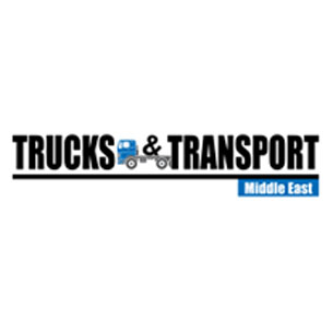 Middle East Trucks & Transport
