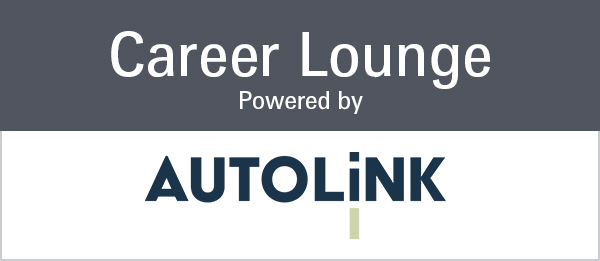 Career Hub at Automechanika Dubai
