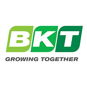 BKT - Agricultural Products - Automechanika Dubai 2019