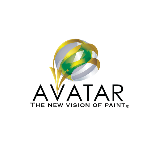 Avatar Refinish - Body & Paint Exhibitor - Automechanika Dubai 2019