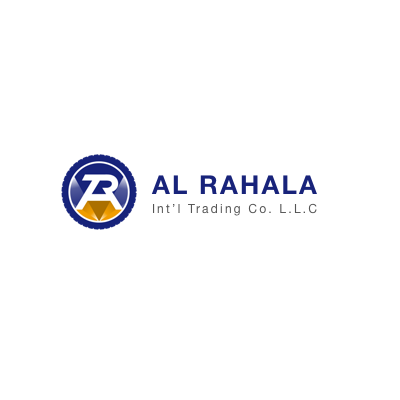 Automechanika Dubai featured exhibitor