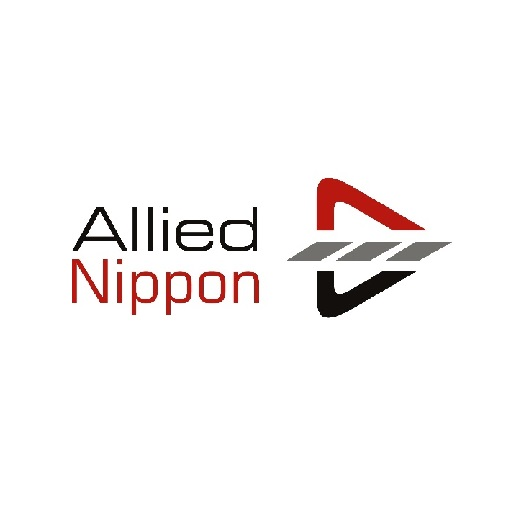 Allied Nippon - Featured Exhibitor - Automechanika Dubai 2019