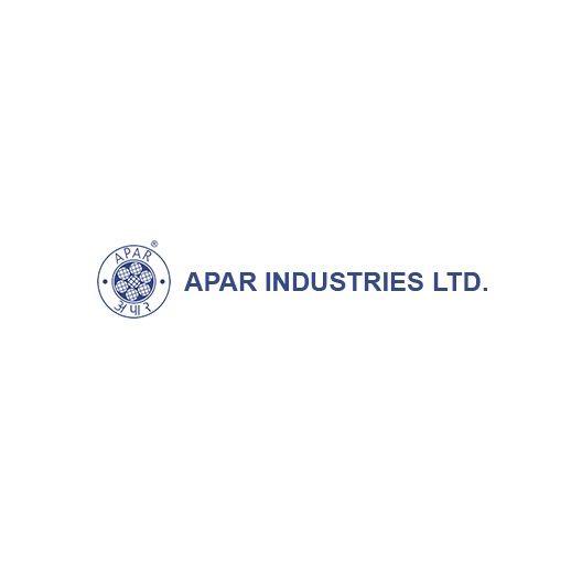 Apar Industries Ltd - Motorcycle Competence - Automechanika Dubai 2019