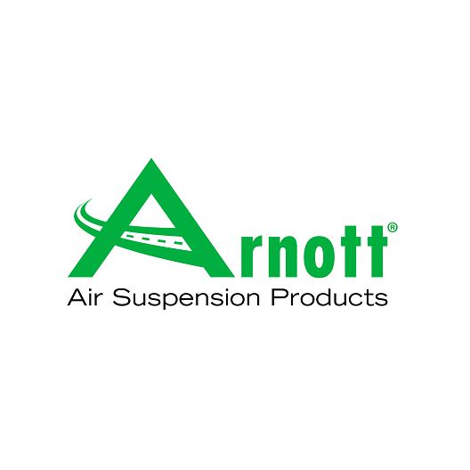 Arnott - Automechanika Dubai featured exhibitor