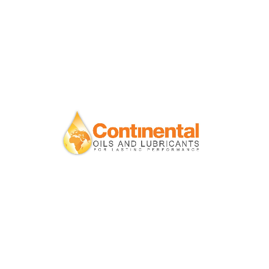 Continental Oils & Lubricants - Automechanika Dubai featured exhibitor