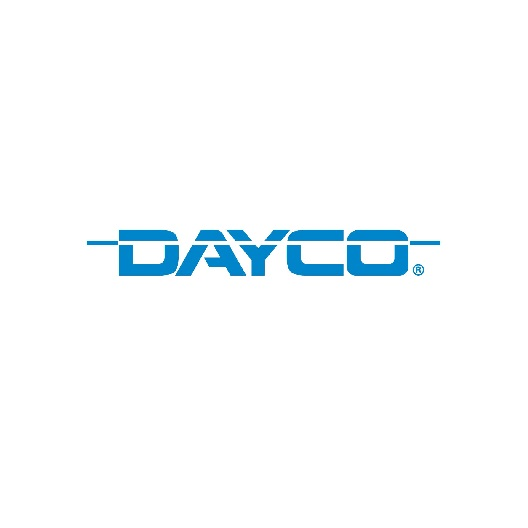 Dayco - Featured Exhibitor - Automechanika Dubai 2019