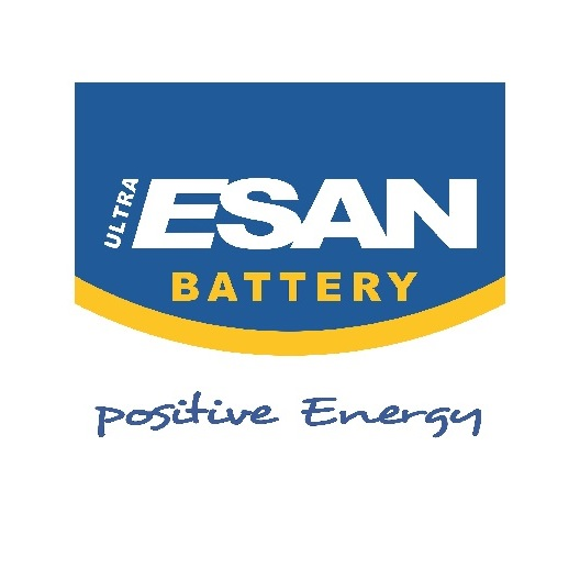 Esan Battery - Featured Exhibitor - Automechanika Dubai 2019