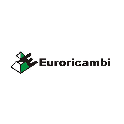 Euroricambi - Agricultural Products - Automechanika Dubai 2019