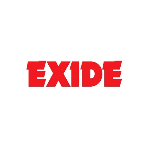 Exide Industries Limited - Motorcycle Competence - Automechanika Dubai 2019