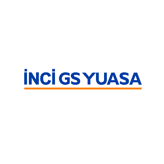 Inci GS Yuasa - Featured Exhibitor - Automechanika Dubai 2019