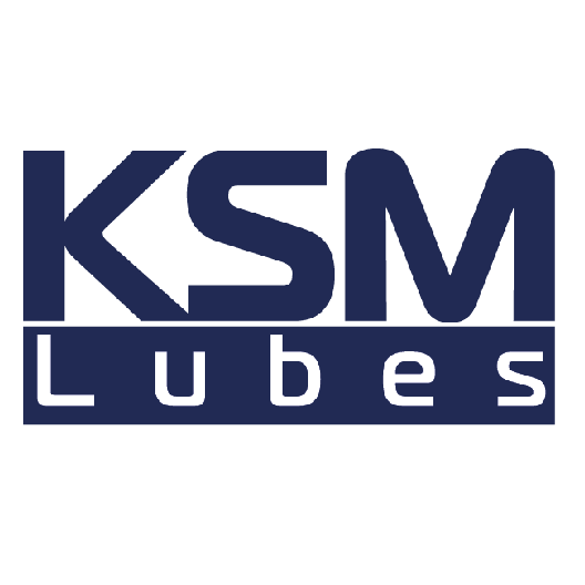 KSM - Oil & Lubricants Exhibitor - Automechanika Dubai 2019