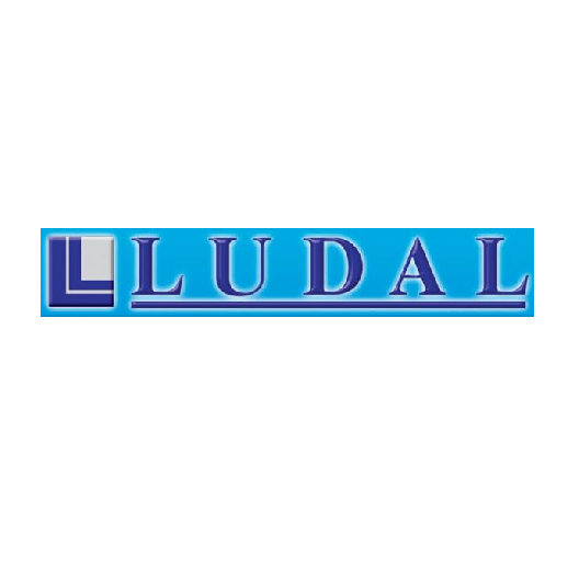 Ludal Friction - Featured Exhibitor - Automechanika Dubai 2019