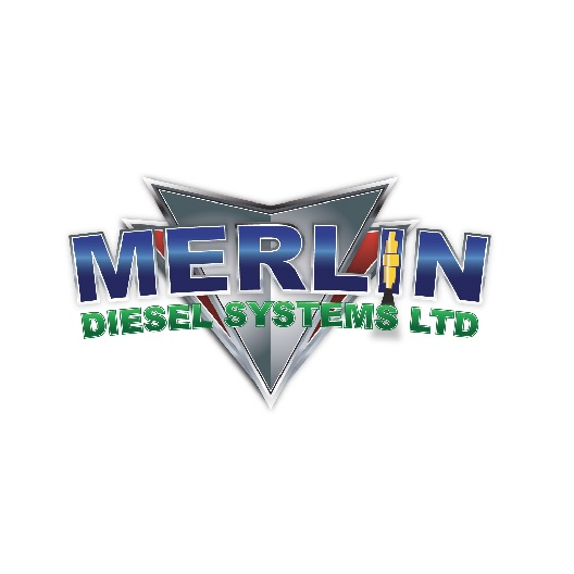 Merlin Diesel Systems Ltd - Featured Exhibitor - Automechanika Dubai 2019