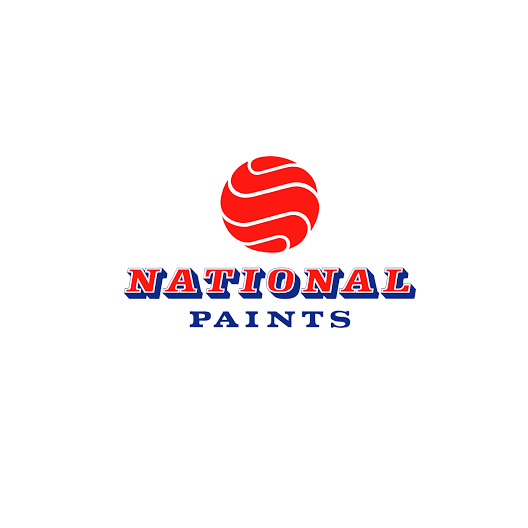 National Paints, Numix - Body & Paint Exhibitor - Automechanika Dubai 2019
