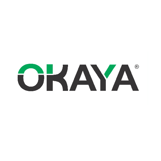 Okaya - Featured Exhibitor - Automechanika Dubai 2019