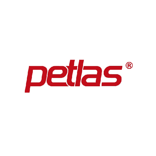 Petlas - Featured Exhibitor - Automechanika Dubai 2019