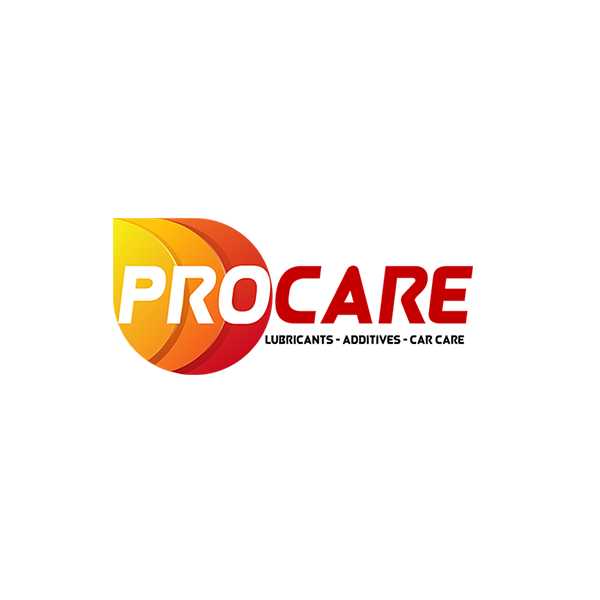 Procare Lubricants - Exhibitor Speak - Automechanika Dubai