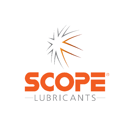 Scope Lubricants - Oil & Lubricants Exhibitor - Automechanika Dubai 2019