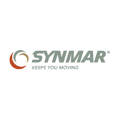Automechanika Dubai featured exhibitor- Synmar logo