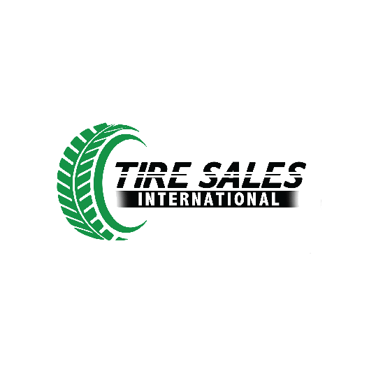 Tire Sales International - Featured Exhibitor - Automechanika Dubai 2019