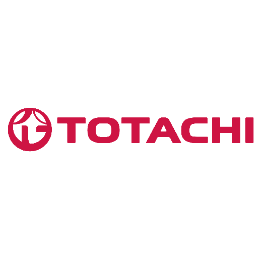 Totachi - Oil & Lubricants Exhibitor - Automechanika Dubai 2019