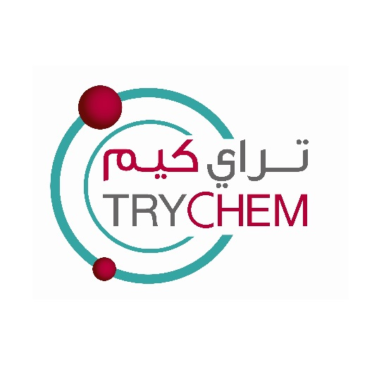 Trychem - Oil & Lubricants Exhibitor - Automechanika Dubai 2019