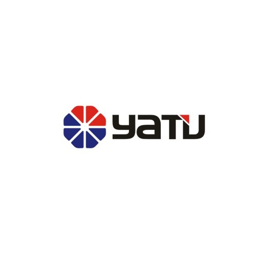 Yatu Paint - Body & Paint Exhibitor - Automechanika Dubai 2019