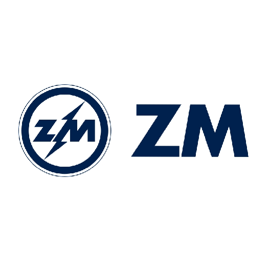ZM S.A - Automechanika Dubai featured exhibitor