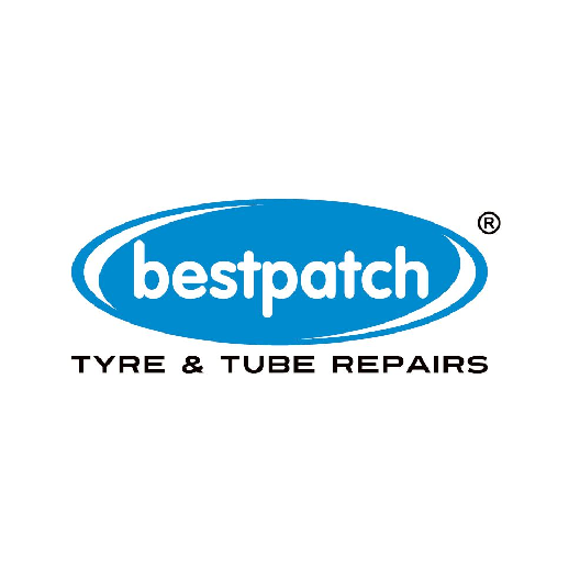 Bestpatch Rubber - Automechanika Dubai featured exhibitor - Bromsok Trucks Company logo