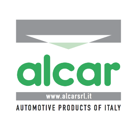 Alcar srl - Agricultural Products - Automechanika Dubai 2019