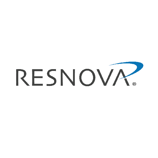 Automechanika Dubai featured exhibitor- Resnova logo
