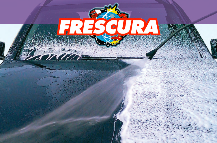Product Image - Frescura