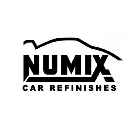 Numix by National Paints