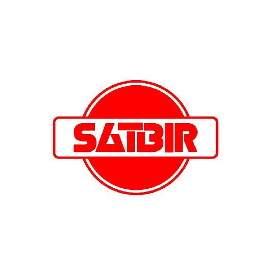 Satbir - Automechanika Dubai featured exhibitor