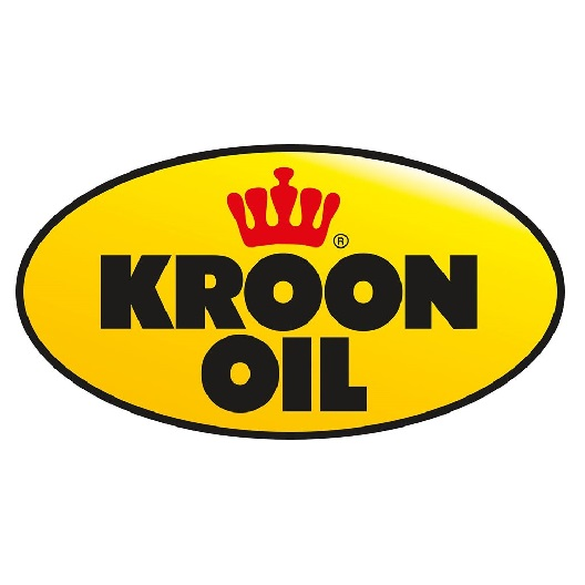 Kroon-Oil - Featured Exhibitor - Automechanika Dubai 2019