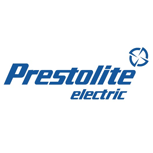 Prestolite - Featured Exhibitor - Automechanika Dubai 2019