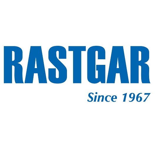 Rastgar - Automechanika Dubai featured exhibitor