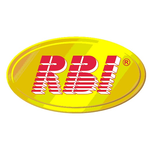 Rubber Intertrade Co Ltd (RBI) - Automechanika Dubai featured exhibitor
