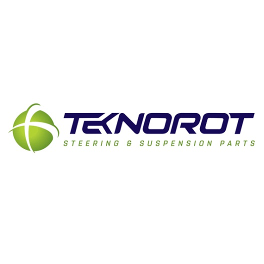 Teknorot - Featured Exhibitor - Automechanika Dubai 2019