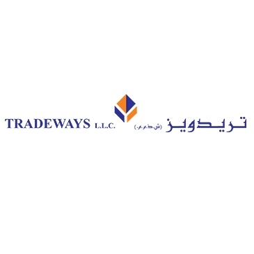 Tradeways LLC - Automechanika Dubai featured exhibitor
