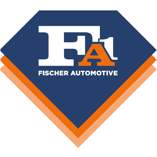 Featured Exhibitor - Automechanika Dubai